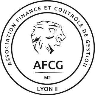 Master Finance et Contrôle de Gestion